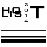 Hot List 2014 LOGO