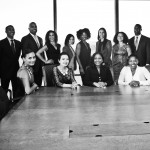 LawyersofColor-6943