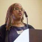 Carolyn Edgar, VP & Legal Counsel, Estee Lauder
